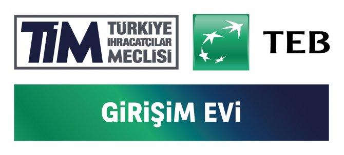 1620810131_tim_teb_girisim_evi_2021_guncel_logo_01_2_.jpg