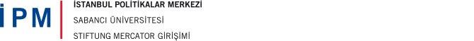 1623266993-ipm-logo.png