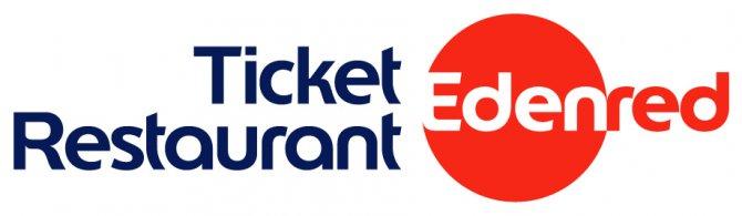 1624000820-ticketrestaurant-logo-digital.jpg