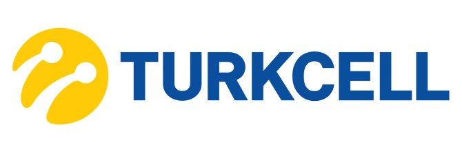 1624030333-turkcell-logo-02-001.png