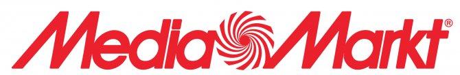 1626194708-mediamarkt-logo.jpg