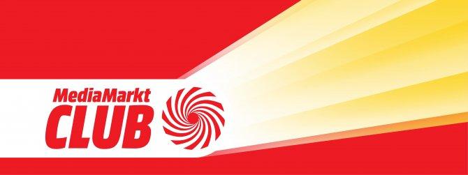 1626194721-mm-club-logo.jpg