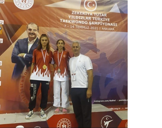 1626511407-durubulgur-performans-taekwondo-sampiyona3.jpeg