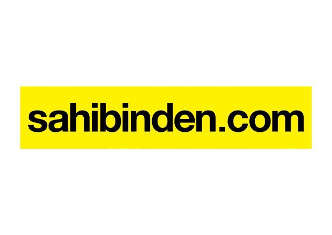 1630573455-s-com-logo.jpg