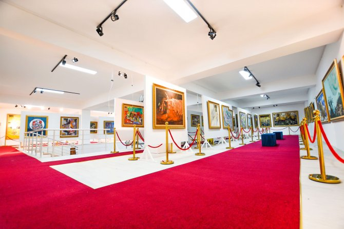 1631429884-kibris-modern-sanat-muzesi.jpg
