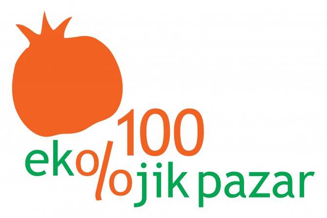 1631594778-ekolojik-pazar-logo.jpg