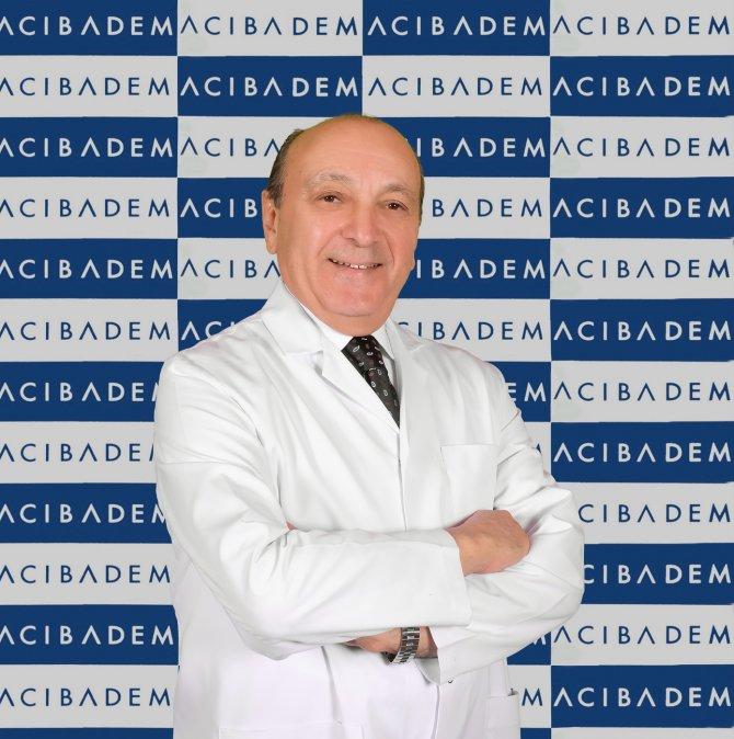 1631600644-prof-dr-ali-r-za-kural.jpg