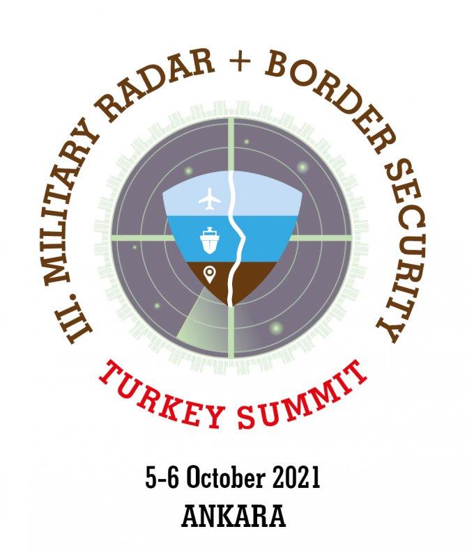 1631686137-mrbs-logo.jpg