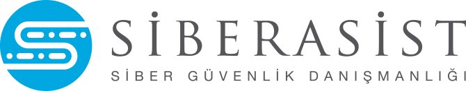 1631888328-siberasist-logo.png