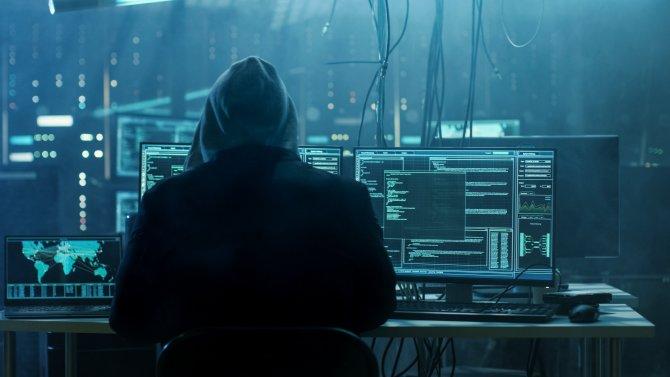1632146624-hackerler-en-c-ok-hafta-sonu-ve-tatil-gu-nlerinde-sald-r-yor-2.jpeg