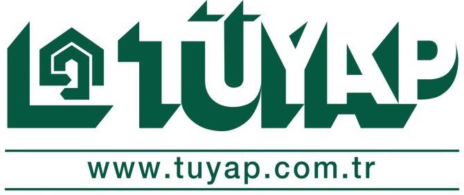1632397187-t-yap-logosu.png