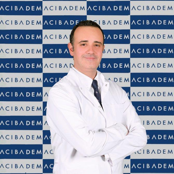 1632464925-prof-dr-arel-gereli.jpg