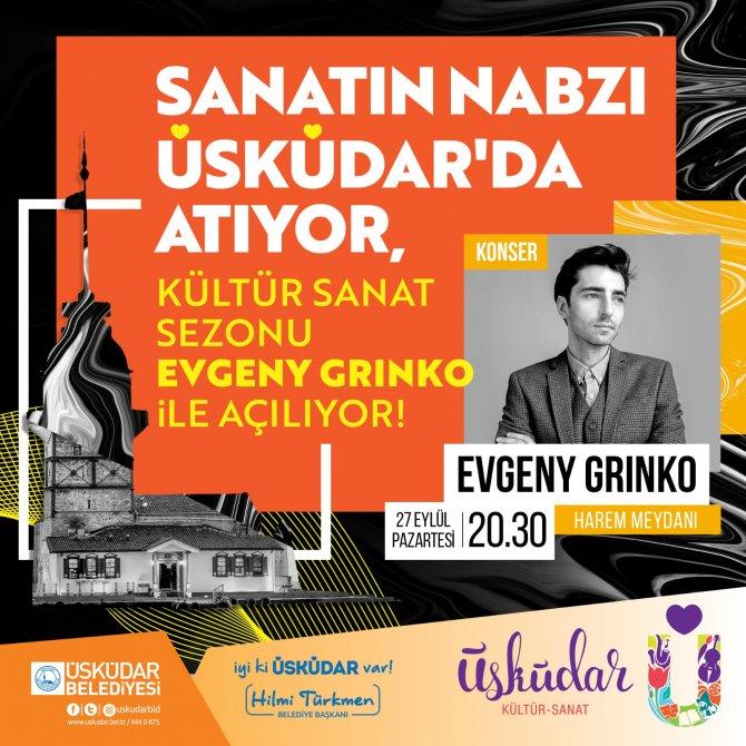 1632478204-evgeny-gr-nko-konser.jpg
