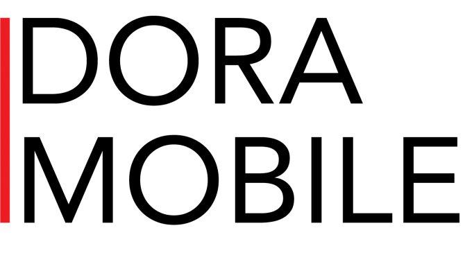1633533280-dora-logo.png