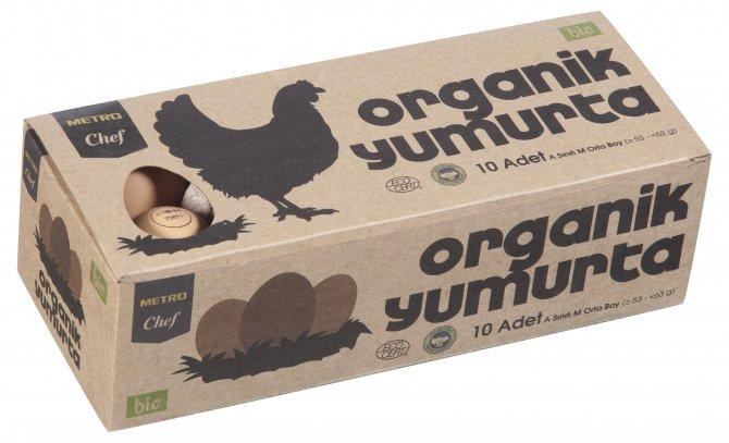1633585322-metro-chef-organik-yumurta.jpg