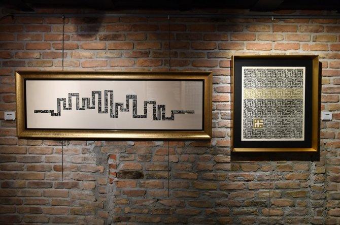 2-113.jpg