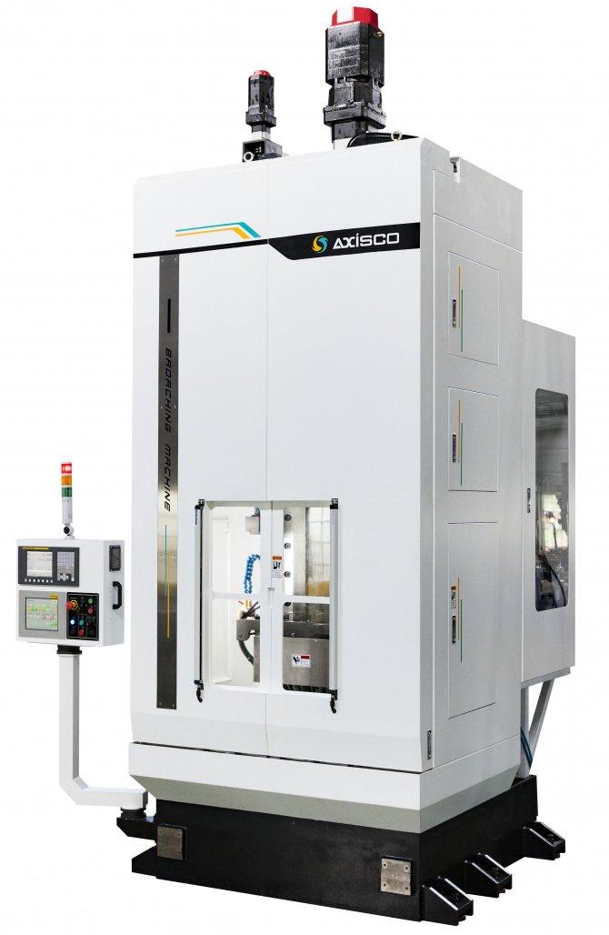 axisco-product-1-114858569.jpg
