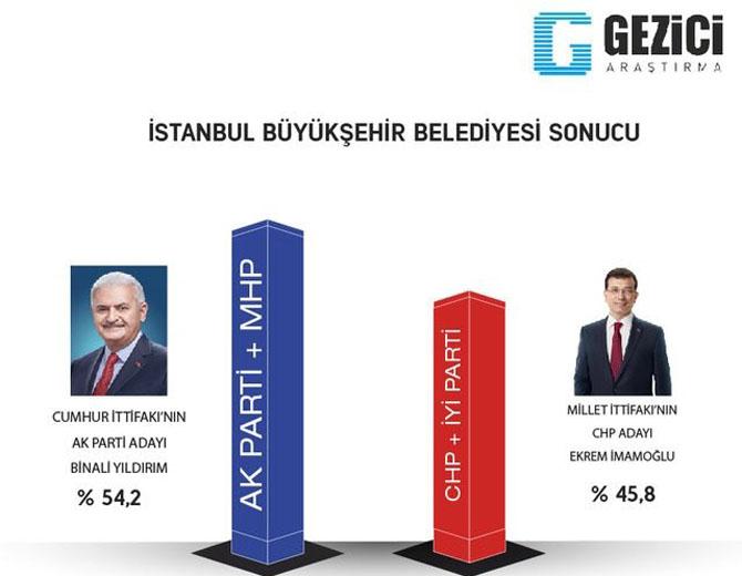 istanbul-549440021318.jpg