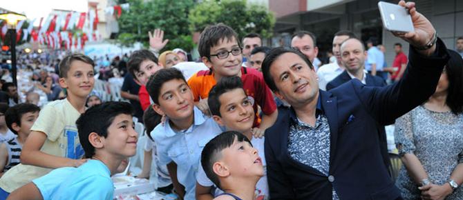 tuzlada_ramazan-(5).jpg