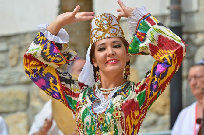 zbekistan-1.jpg